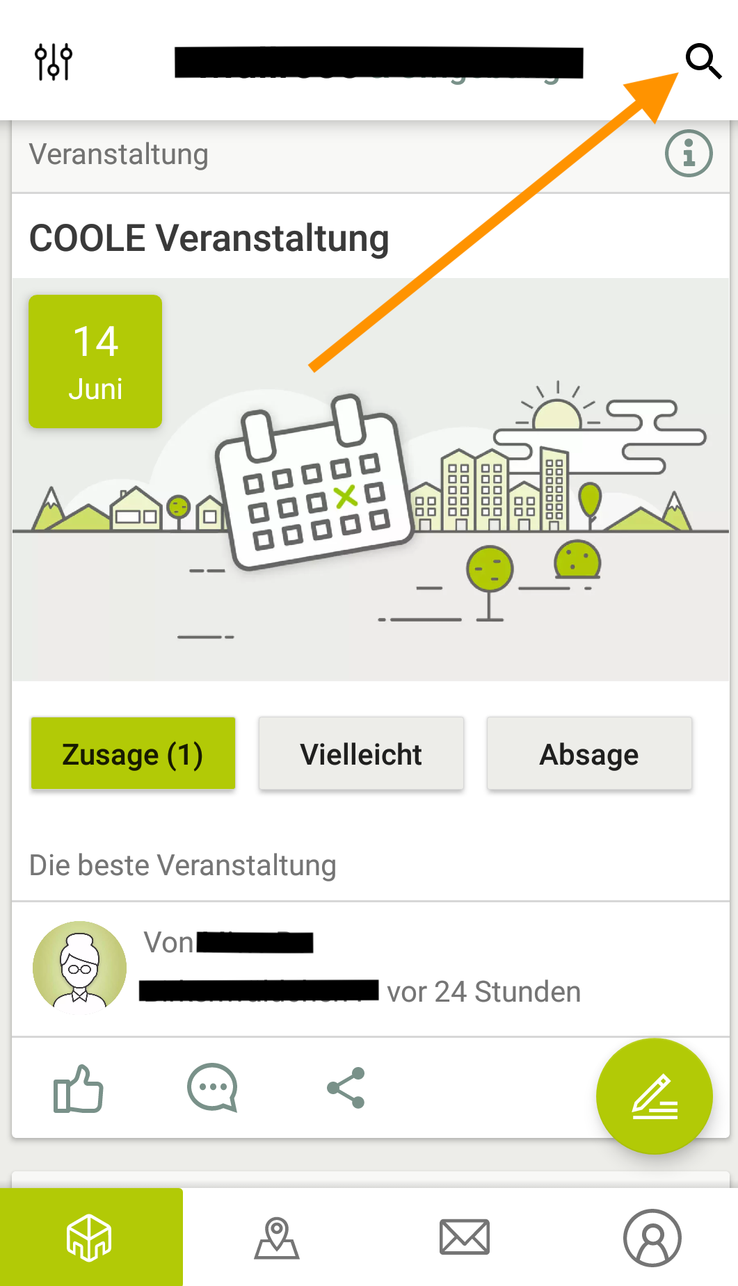 Suchfunktion_Android.png